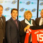 CMHA BCHL Talk Today Oct 6