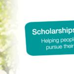 scholarships_bursaries