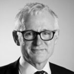 b4stage4 conference keynote speaker Norman Lamb