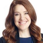 Bell Lets Talk 2017