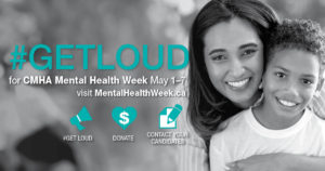 CMHA Mental Health Week 2017 - social media graphic 1