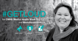 CMHA Mental Health Week 2017 - social media graphic 3