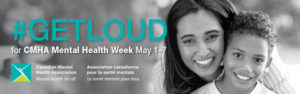 CMHA Mental Health Week email tag