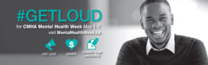 CMHA Mental Health Week website banner 2