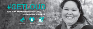 CMHA Mental Health Week website banner 3
