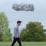 CloudCopter2017