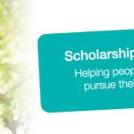 Scholarships2018