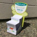 CMHA-tea-card-stand-front-2-300x300