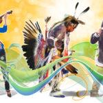 National Indigenous Peoples Day/Journée nationale des peuples a