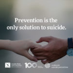 EN_Prevention-is-the-only