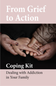 Coping Kit