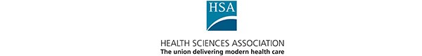 Health Sciences Association