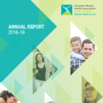 CMHABC_AnnualReport_2018-19_thumbnail